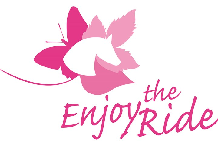 ** Update: Enjoy the Ride rit Ermelo verplaatst naar 21 oktober **