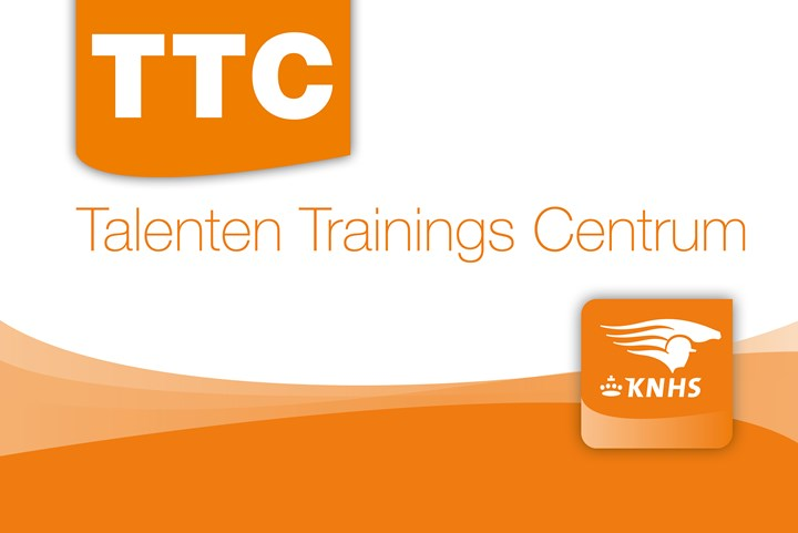 Talenten Trainings Centra (TTC)